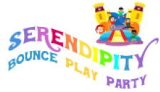 SERENDIPITY – bounce, play, party